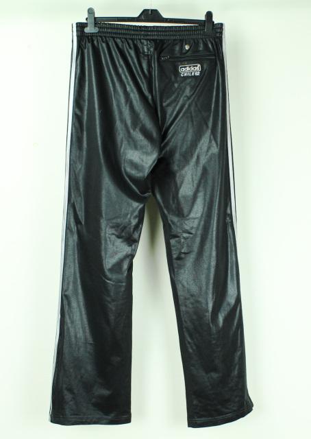 adidas chile 62 shorts