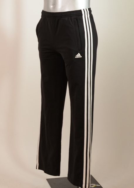 Adidas Tracksuit Bottoms Quot Firebird Quot All Sizes