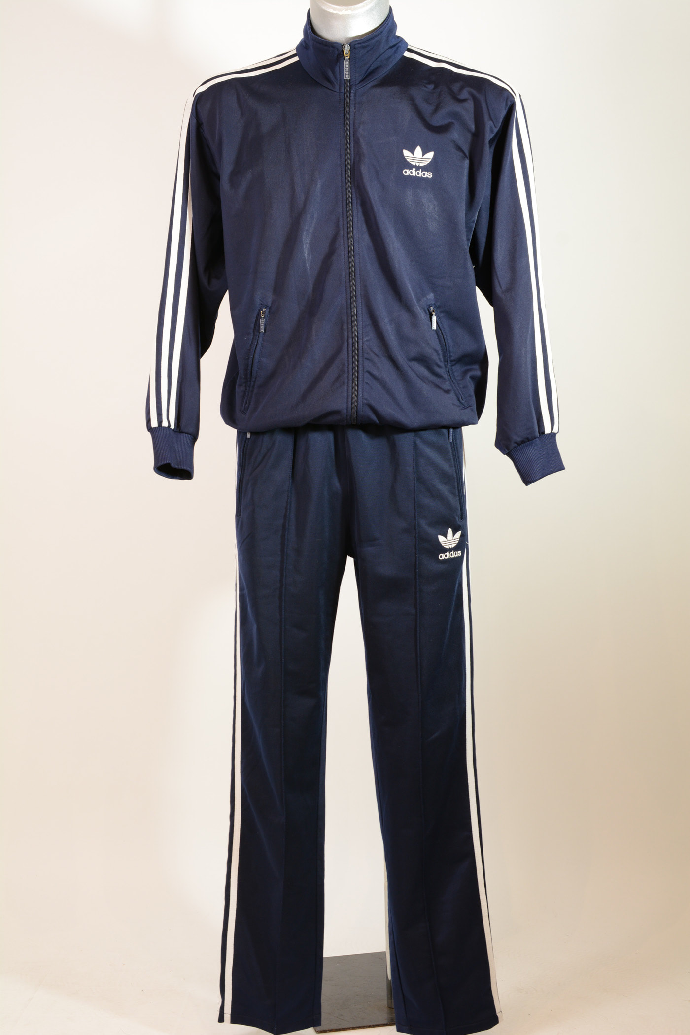 Adidas Tracksuit Tops Quot Firebird Quot All Sizes